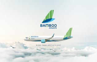 """BAMBOO AIRWAYS TUYỂN DỤNG - LÀM THẾ NÀO ĐỂ VƯỢT QUA """"CỬA ẢI"""" PHỎNG VẤN THI TIẾP VIÊN HÀNG KHÔNG TẠI BAMBOO AIRWAYS"""