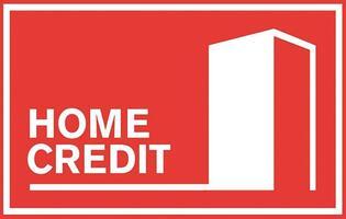 HOME CREDIT TUYỂN DỤNG - KHÁM PHÁ NHỮNG KINH NGHIỆM ĐỂ ĐỜI KHI PHỎNG VẤN TẠI HOME CREDIT
