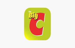 BIG C TUYỂN DỤNG - TIẾT LỘ CÁCH TRẢ LỜI CÂU HỎI PHỎNG VẤN NHÂN VIÊN BÁN HÀNG TẠI SIÊU THỊ BIG C THUYẾT PHỤC NHÀ TUYỂN DỤNG NHẤT