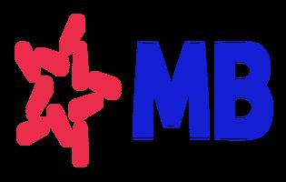 MB BANK TUYỂN DỤNG - KINH NGHIỆM ỨNG TUYỂN VÀO MB BANK
