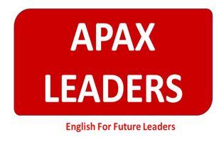 APAX LEADER TUYỂN DỤNG - GIẢI MÃ NHỮNG CÂU HỎI PHỎNG VẤN BẰNG TIẾNG ANH TẠI APAX LEADER