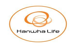TỔNG HỢP NHỮNG ĐIỀU CẦN THIẾT KHI ĐI PHỎNG VẤN TẠI HANWHA LIFE