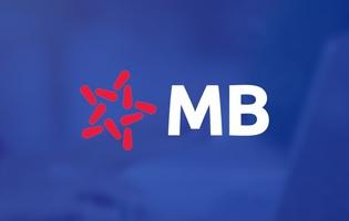 ĐIỀU CẦN BIẾT KHI ỨNG TUYỂN VÀO NHÀ TUYỂN DỤNG MB BANK 2021