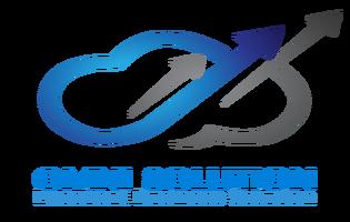 Global ACP Trainee - Nhân viên Tư vấn và Triển khai giải pháp