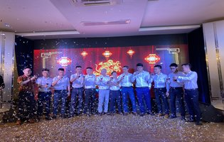 Sale BĐS Nhà Phố Sài Gòn (Hoa hồng hấp dẫn lên đến 70%)