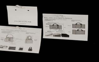 Floralpunk tuyển dụng Quản Lý Bộ Phận Phát Triển Sản Phẩm (phụ kiện thời trang, túi xách, giày dép)