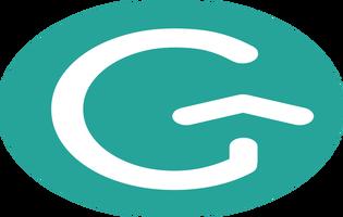 Goodhomes.vn - Nhân viên digital marketing quản lý quảng cáo