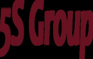 Trưởng nhóm kinh doanh và phát triển thị trường