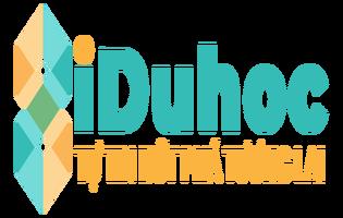 Marketing Leader iDuhoc - Lĩnh vực Du học nghề tại Đức