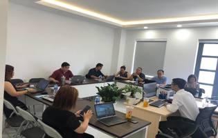 BigSea Group Cần tuyển 10 nhân viên Văn Phòng làm việc tại TP.HCM