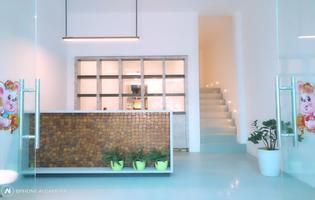 Họa viên kiến trúc nội thất (3D)