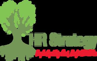 Sales Representative (Horeca)