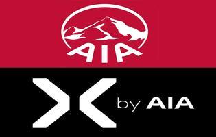 Trưởng phòng kinh doanh kênh exchange by AIA