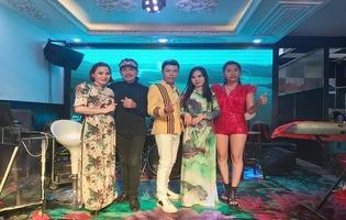 Thiên Hương Production tuyển ca sĩ phòng trà và đào tạo ca sĩ năm 2020