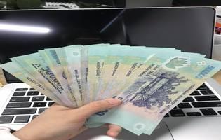 Nhân viên Tư vấn chốt đơn ( Sale online )