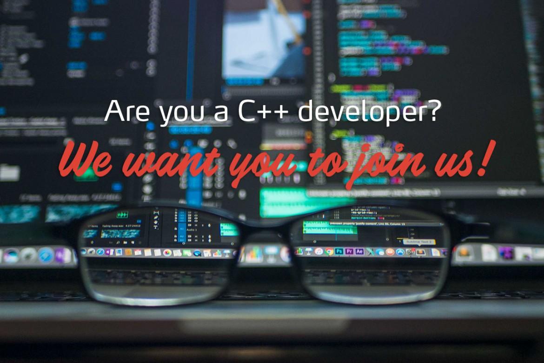 Dev C/C++