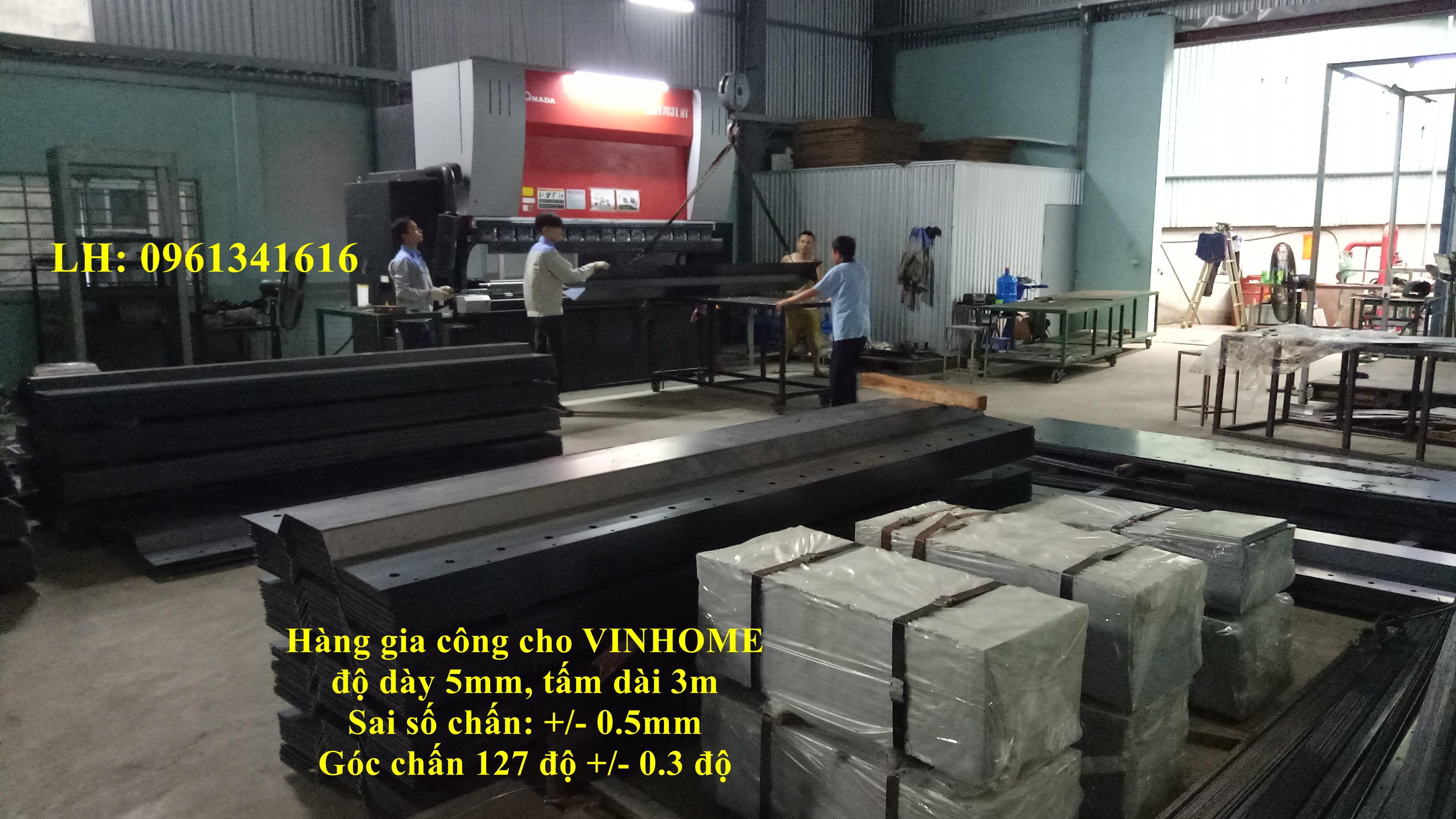 Tuyển lao động cho xưởng cơ khí tại Từ Sơn  Bắc Ninh  LH: