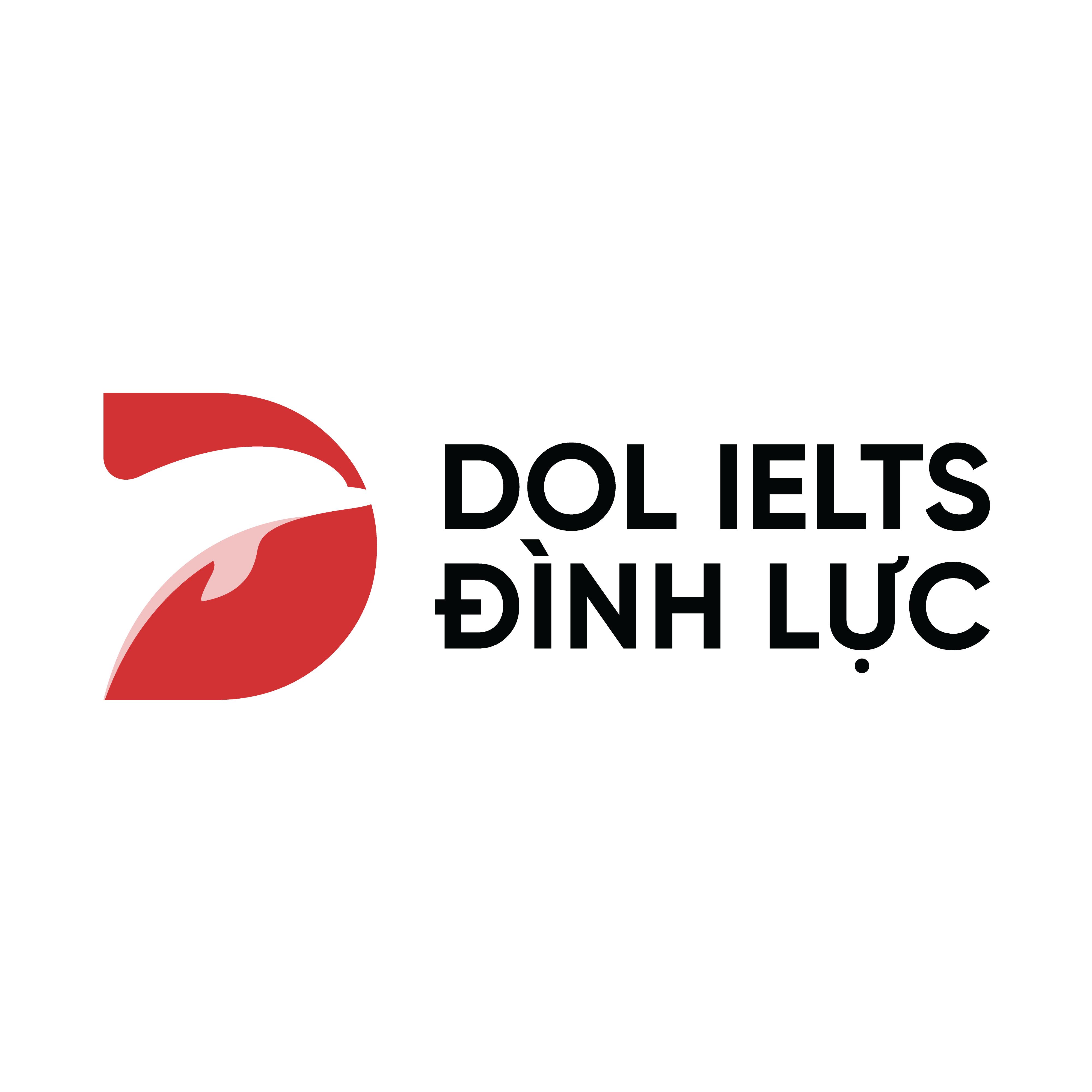 Giáo viên Tiếng Anh IELTS - IELTS Teacher (Full-time)