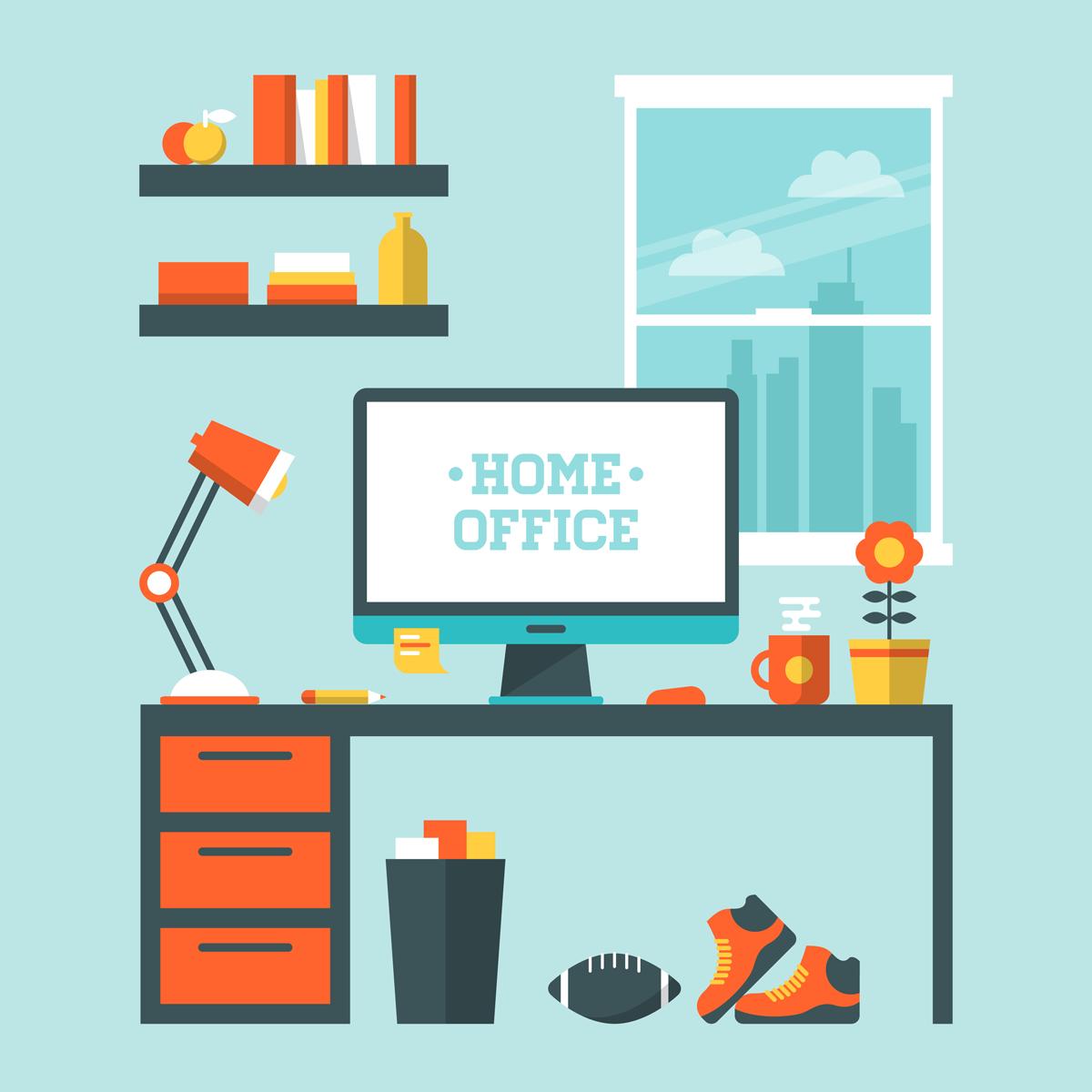 Lập trình Web làm việc tại nhà