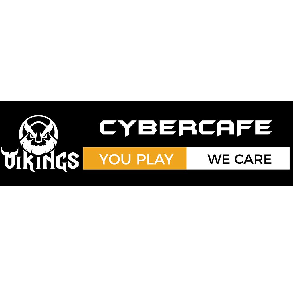 Nhân viên kỹ thuật Cyber