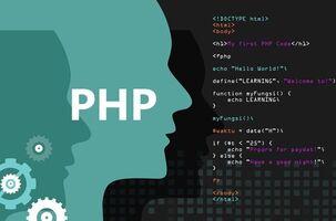 Thực tập sinh Lập trình PHP