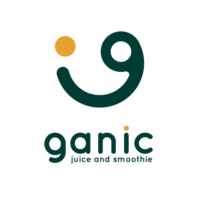 [HCM] Công Ty TNHH Ganic Tuyển Dụng Nhân Viên Làm Việc Tại Cửa Hàng