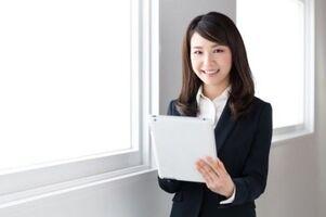 Trợ lý Tiếng Nhật (Biên phiên dịch/ có nhận Thực tập sinh)