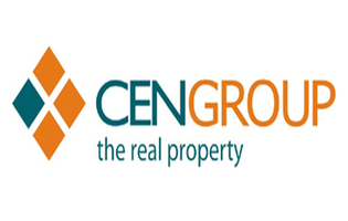 Nhân viên kinh doanh bất động sản CenGroup  - Lương cứng 6 - 10 tr