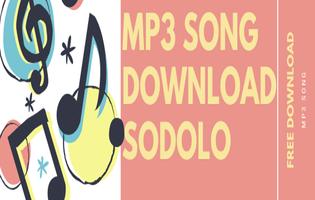 Mp3 Song Download 2020 Sodolo Company tuyển nhân viên sáng tạo nhạc số